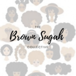 The Brown Sugah Collective